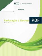 Apostila_de_Perfuracao_e_Desmonte