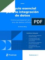 la-guía-esencial-para-la-integración-de-datos