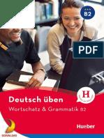 Kupdf.net Wortschatz Grammatik b2 Neu