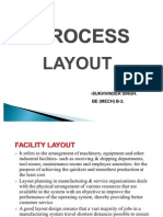 49853961-OM-PPT-3-Layout