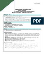 MCP_Byetta_Victoza_PA_Guidelines_08_2010