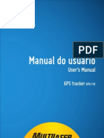 manual_gps_hardware