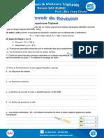 1591628461_Système-Moteur-Triphasé-_-Devoir-2