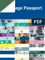 Passeport des langues Lolipop