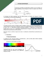 Optique_geometrique_-_cours