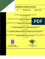 CuadernosInterculturales3