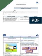 LUNES 20 DE SETIEMBRE -KIN4 - AfS15 - PF06 - CONCIENCIA FONOLÓGICA-179214358319