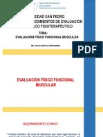SEGUNDA SESIÓN DE CLASES 14-09-2021