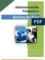 Sistema Du Pont