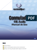 25.05.10_manualconmutador416audio-web-shalter_sinapsis