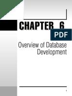 Kylix Databases Programming