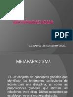 metaparardigma