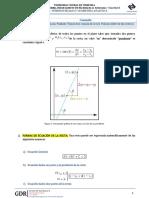 Cálculo I-Tema 1-Clase VII