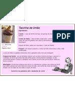tacinha_limao