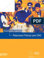 RRPP-ONG