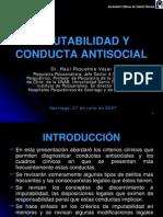 01_Dr_Riquelme