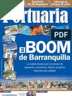 LA PORTUARIA_10