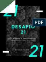 21-aula4-