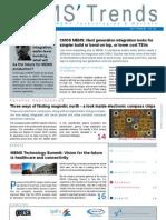 MEMSTrends_October_Issue4