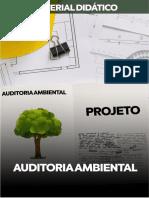 AUDITORIA-AMBIENTAL