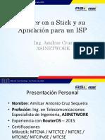 presentation_7450_1579903434