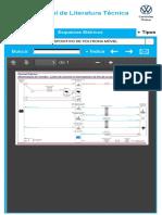 Portal de Literatura Técnica VWCO
