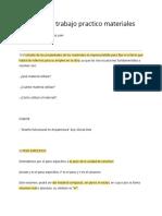 Itc_colavita_-_trabajo_practico_materiales-26_08_2012