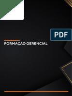 233290_ebook--formação-gerencial (1)