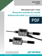Equotip Piccolo Bambino 2_Operating Instructions_Italian_high