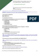 XSARA PICASSO - C5DH0CP0 - Adjunção ou substituição _ Chaves do veículo