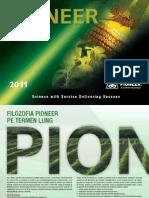 Catalog_Pioneer_2011