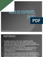 7meiosdecontrasteemtc-090922233332-phpapp02