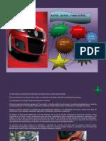 Revista_Autos.ism.pdf.h