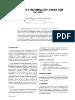 Informe Lab Practica 1 (Manuel Sepulveda Cruz)