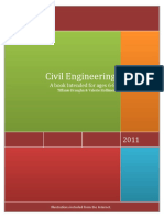 What_Is_Civil_Engineering[2]