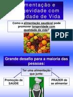 Palestra_Juliana_Rolim_Alimentacao_e_Longevidade_com_Qualidade_de_Vida