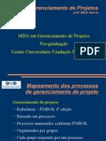 Gerenciamento de projetos_aula_04