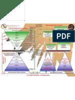 Organic Economy NUI AP Model