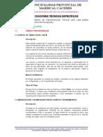 03.02 ET. ESPECIFICAS_JORGE CHAVEZ