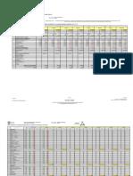 comparativo OP-PUB-05-2020