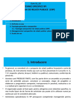 RP_11_12_Tehnici specifice RP_campania de rela__ii publice (CRP)
