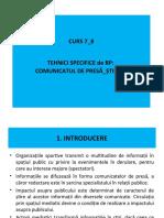 RP_7_8_Tehnici specifice RP_comunicatul de pres_____tirea (1)