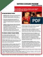 VSP_Overview_Flyer[1]