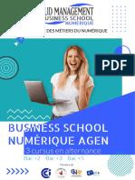 Brochure BSN version Numérique (minimale)