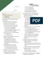 Cours élémentaire de rhétorique et d'éloquence (5e éd.) — Manuels scolaires_1609277933044