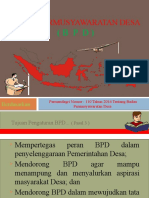 MATERI-PELATIHAN-BPD-pptx