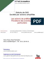 50_SAS-procedure-avantages-particuliers-actions-de-preference