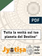 BONUS_Tutta la verità sul tuo pianeta del Destino©