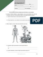 [p.153-154]_CN5_[FichaAvaliacaoDiagnostica3]