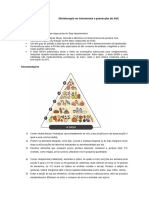 Dietoterapia AVE Slide